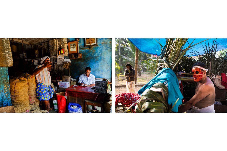 Theyyam_0025