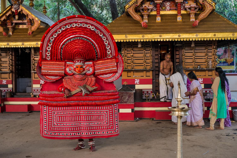 Theyyam_0028