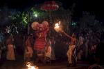 Theyyam_0046
