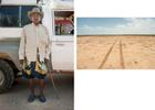 Wayuu_0012