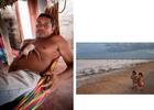 Wayuu_0042