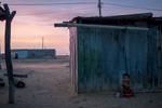 Wayuu_0043