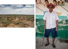 Wayuu_0046