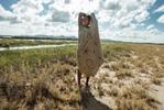 Wayuu_0058