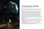 athensatwork-1