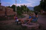 cuentosguajiros4-12