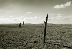 06Desert_Fence