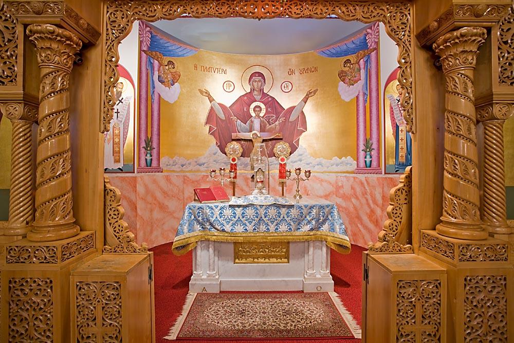 7_ORTH_Holy_Apostles_Haverhill_0255
