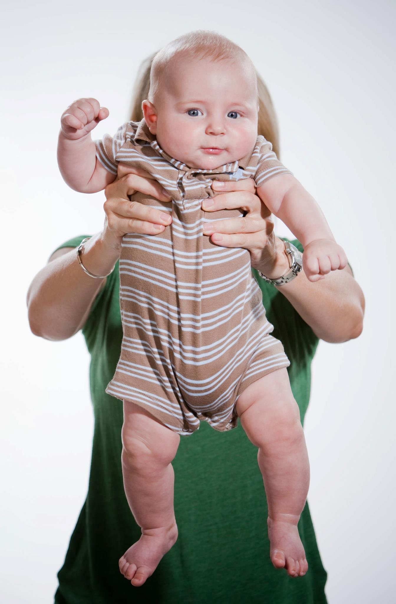 Portrait_Baby_1
