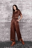 CA61298 FAUSTINA JUMPSUIT-DP GROUP CA1642_AW20