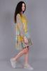 CA 400694 VERONIKA DRESS WITH CAMY  DP GROUP CA 2068 _SS 21