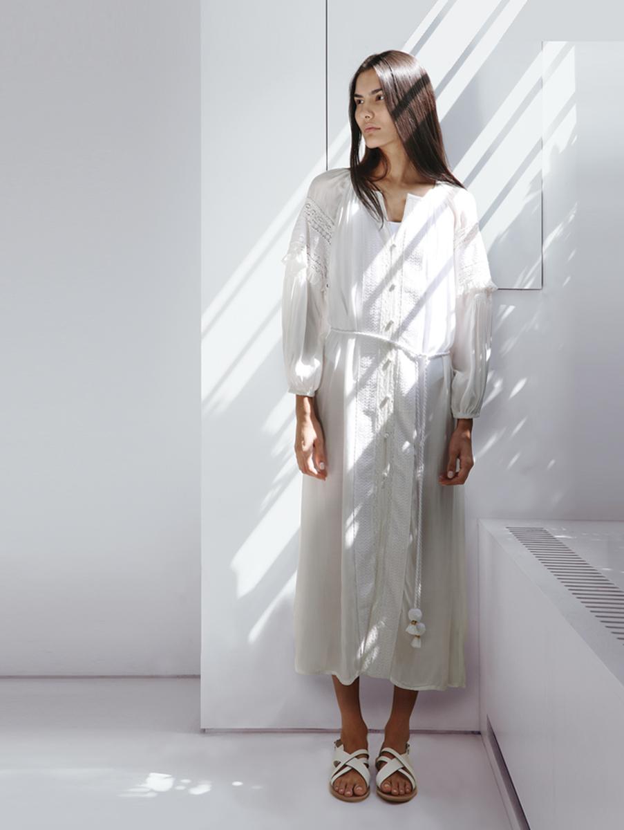 CA-49857-MAVROL-DRESS-WHITE