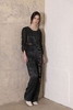 CA 61313 JEWEL JUMPSUIT DP GROUP CA 1741_AW 20