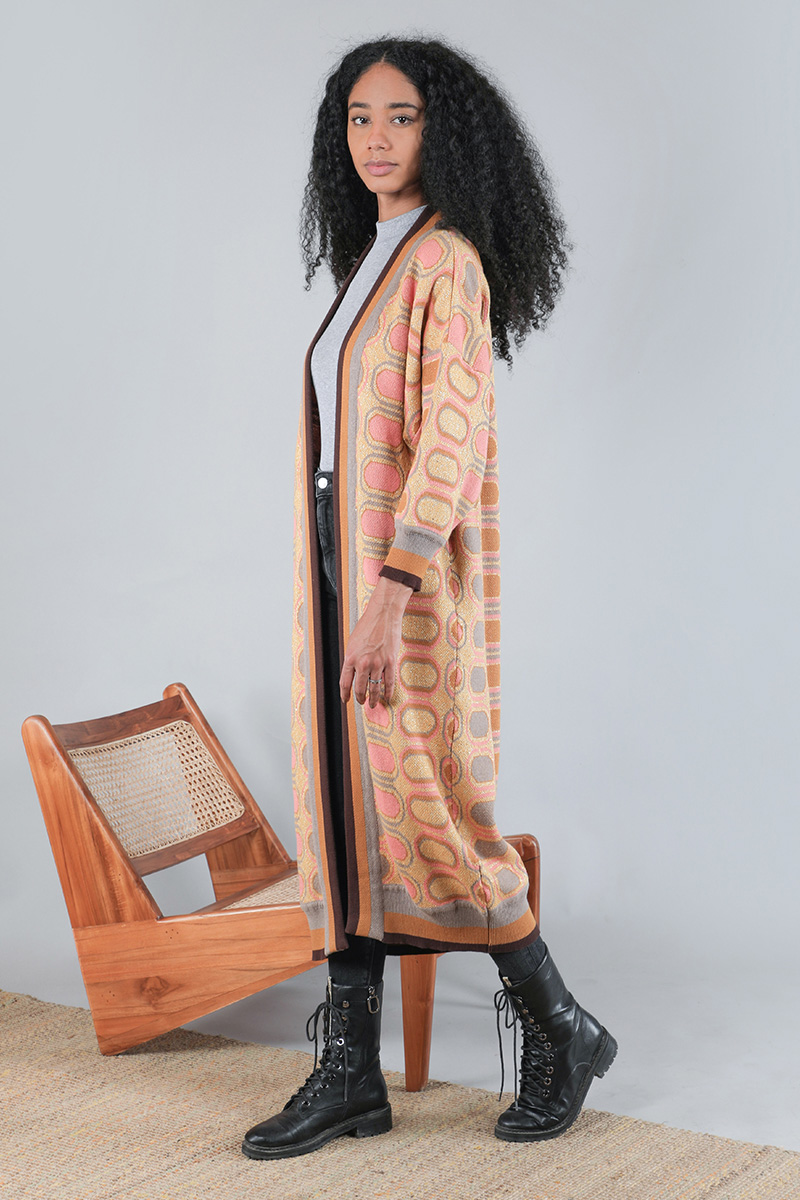 CA22889_ENTIKA-COVERUP_MUSTARD-GROUP