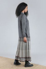 CA22902_CHERISH-COVERUP_DARK-GREY