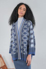 CA22946_BRANDI_COVERUP_INDIGO-GROUP