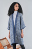 CA22947_LANA-COVERUP_INDIGO-GROUP
