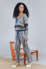 CA36894_SANILA-SWEATER_GREY-GROUP-CA91926_EVA-TROUSERS_DP-CA-1614_AW-21