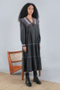 CA401150_REEN-DRESS_CHARCOAL