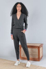 CA61407_BRANDI-JUMPSUIT_DARK-GREY