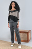 CA91889_NEEVA-TROUSERS_DARK-GREY-CA36871_AULINA-JUMPER_GREY-GROUP