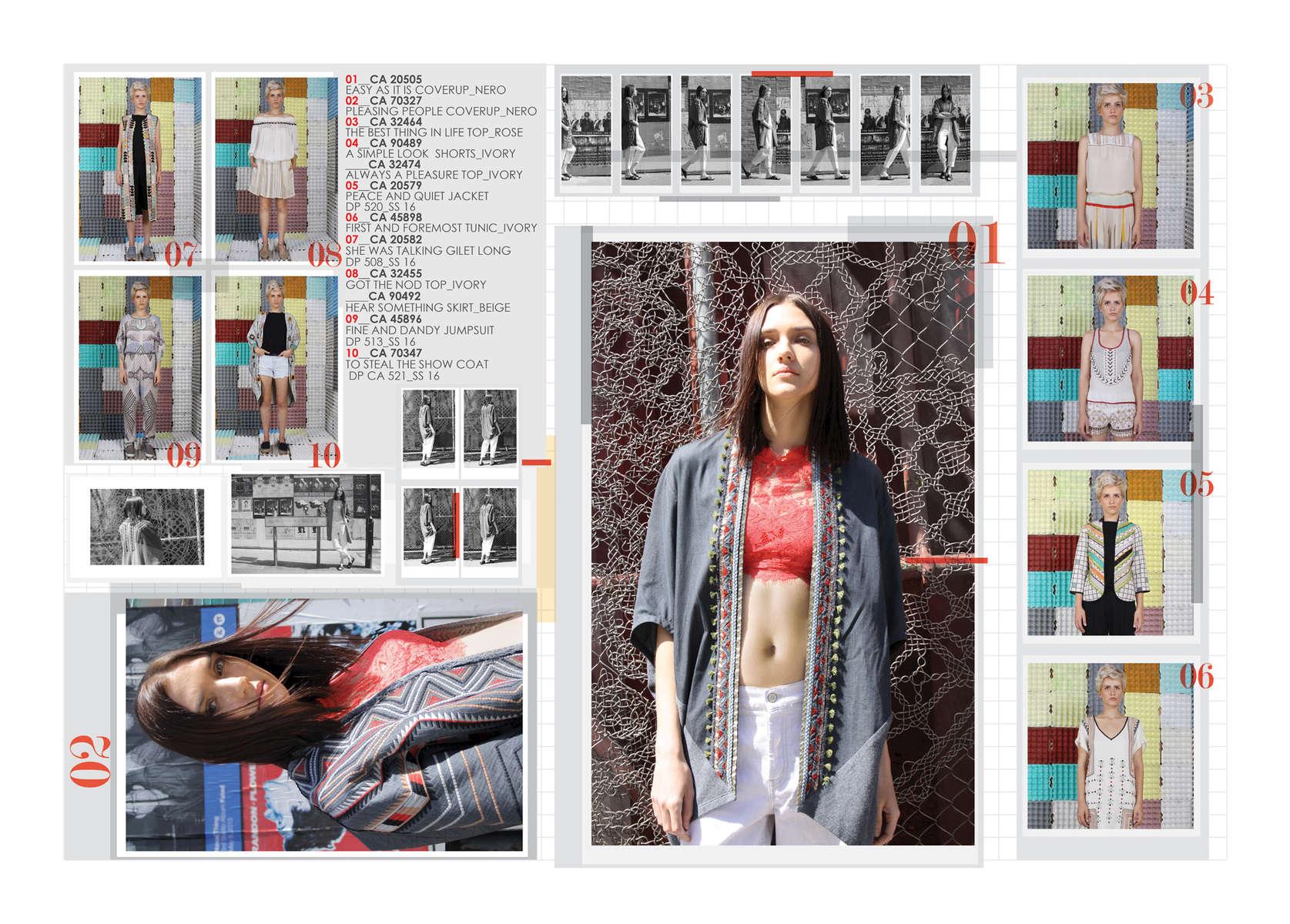 PAGE-B_SS16