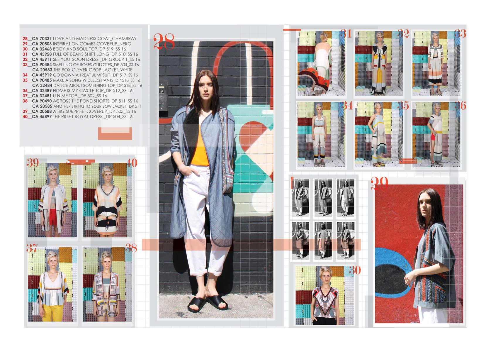 PAGE-E_SS16