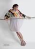 --------------------------CA42836 Iryna dressPearl pe-239--------------------------