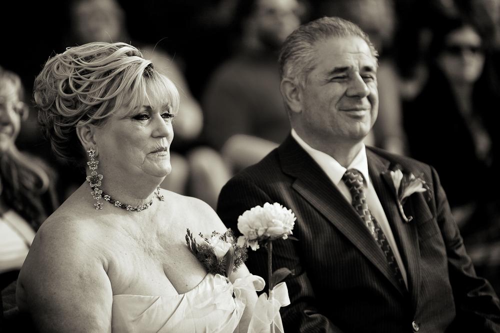Sean_and_Mia_s_wedding-74