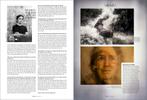 Aaron-Joel-Santos-Editorial-1