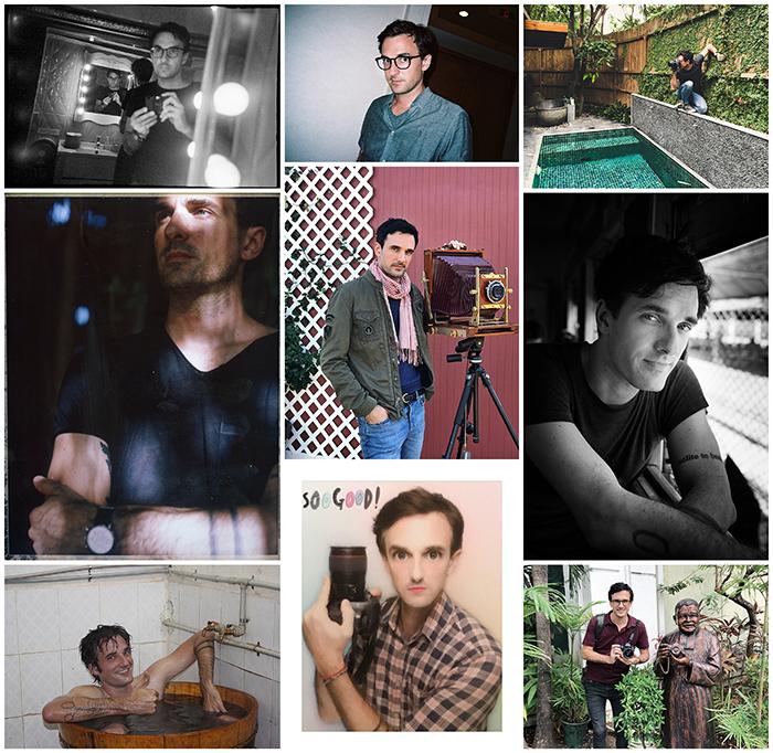 Aaron-Portrait-1