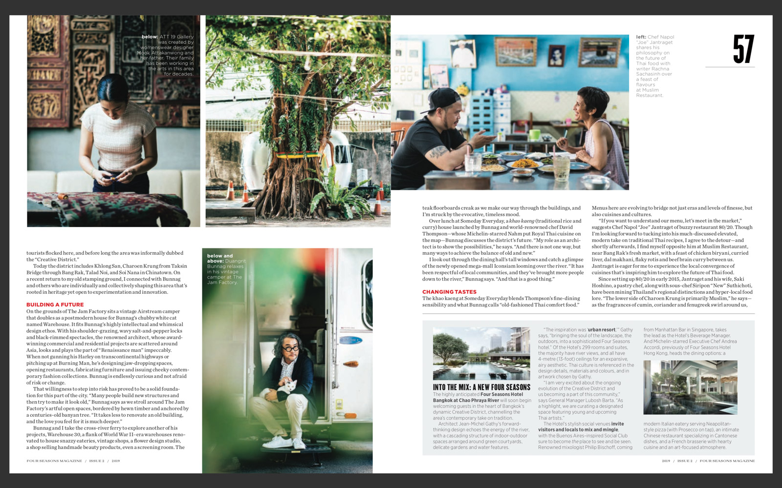 Bangkok-Four-Seasons-3