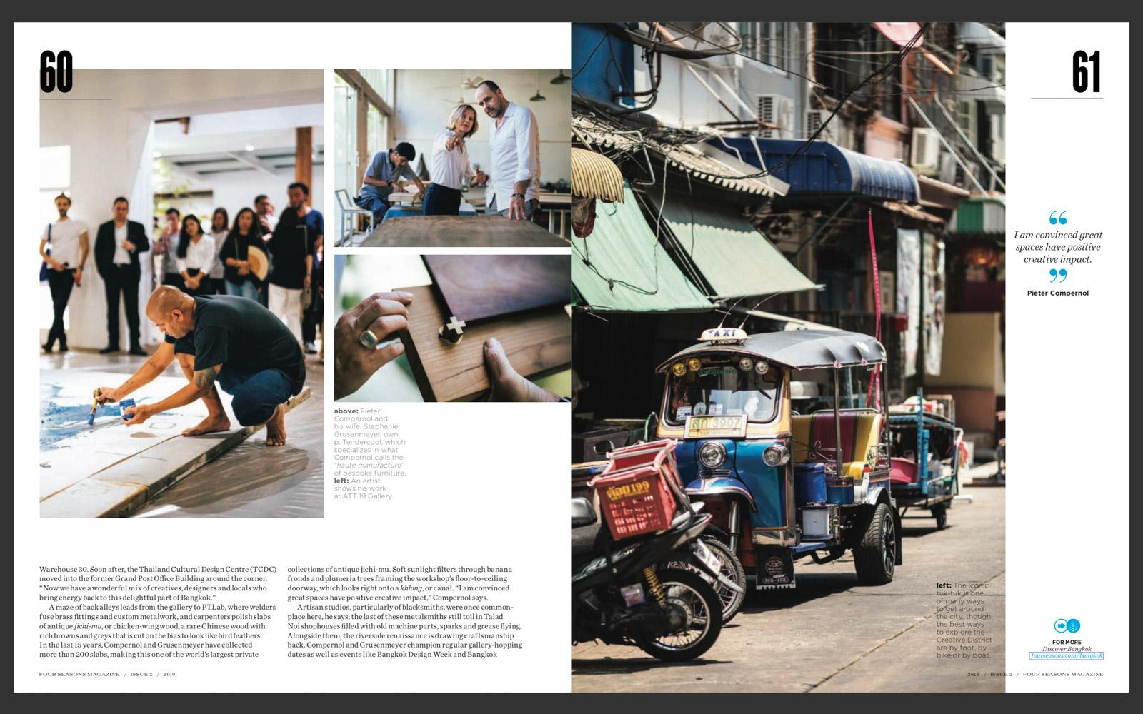 Bangkok-Four-Seasons-5