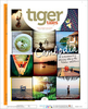 TIGER TALES Cover MAY-JUN 2013_Asia.indd