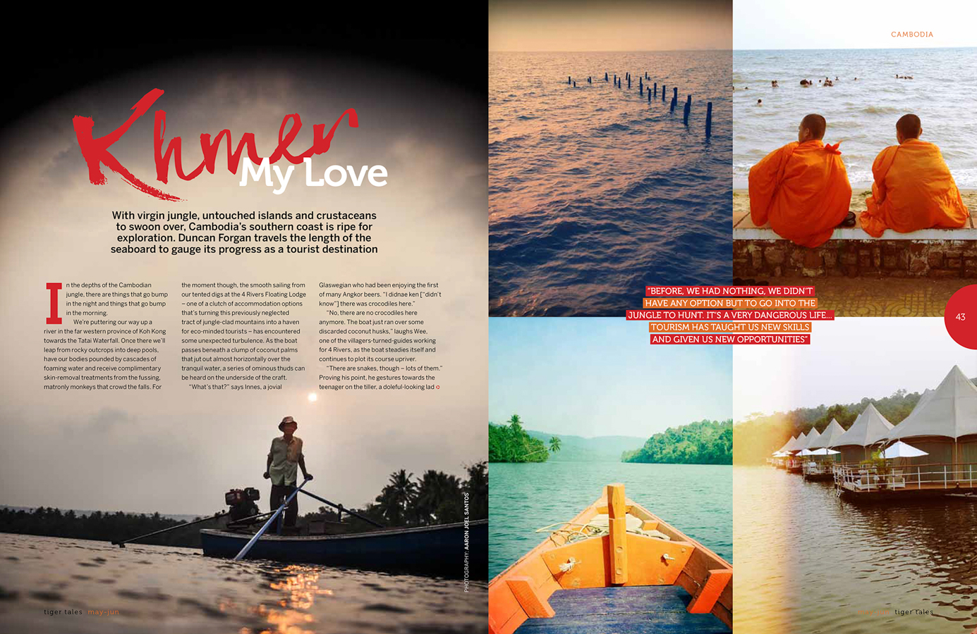 Cambodia-Travel-Tearsheets-1