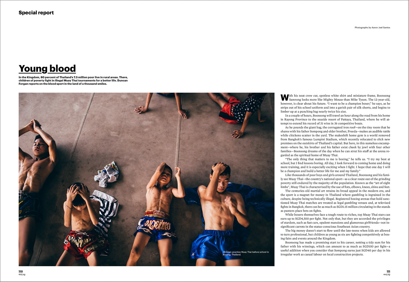 Esq-Boxing-Thailand-Tearsheet-1