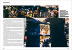 Esq-Boxing-Thailand-Tearsheet-2