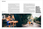 Esq-Boxing-Thailand-Tearsheet-3