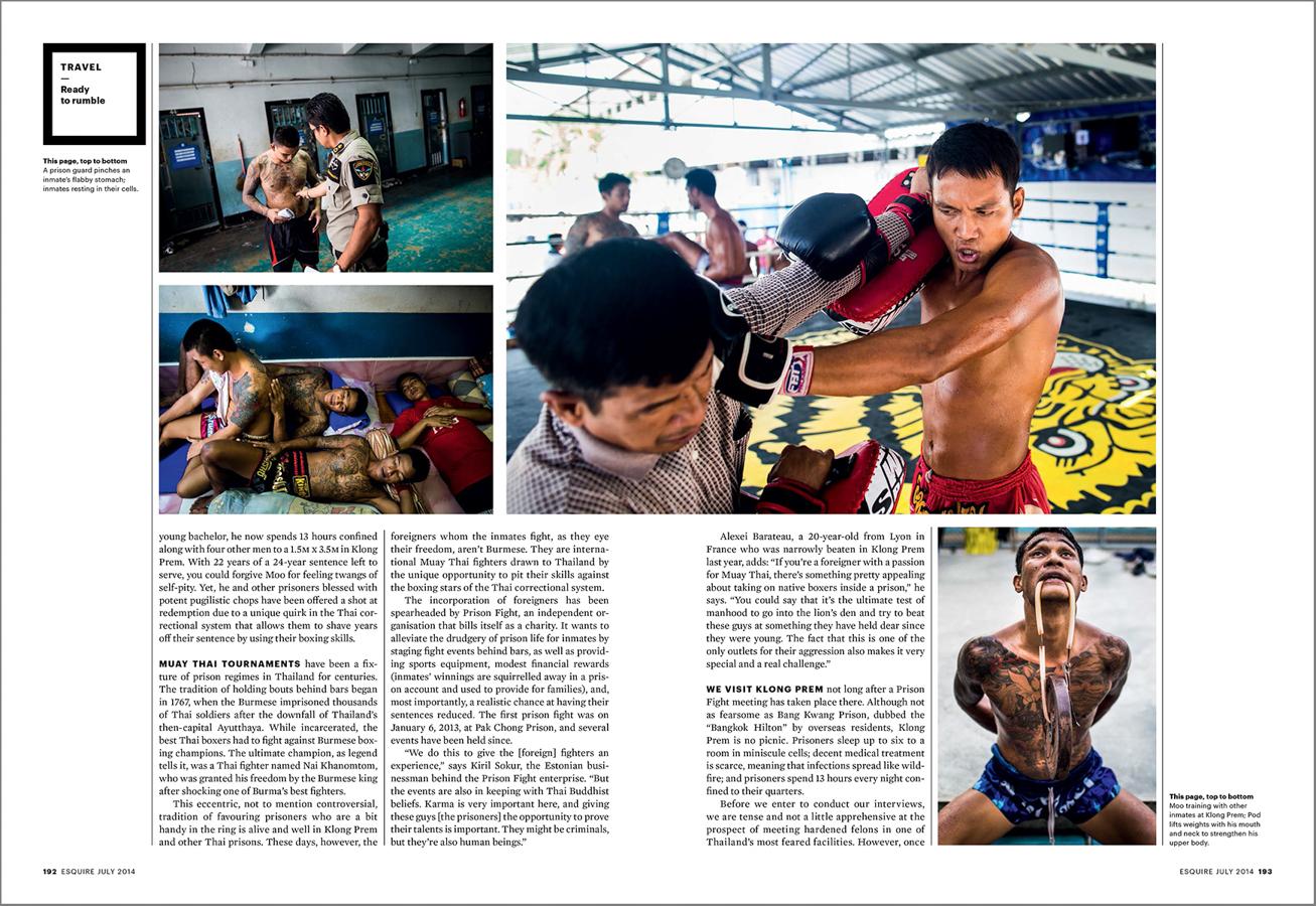 Esquire-Thailand-Prison-2