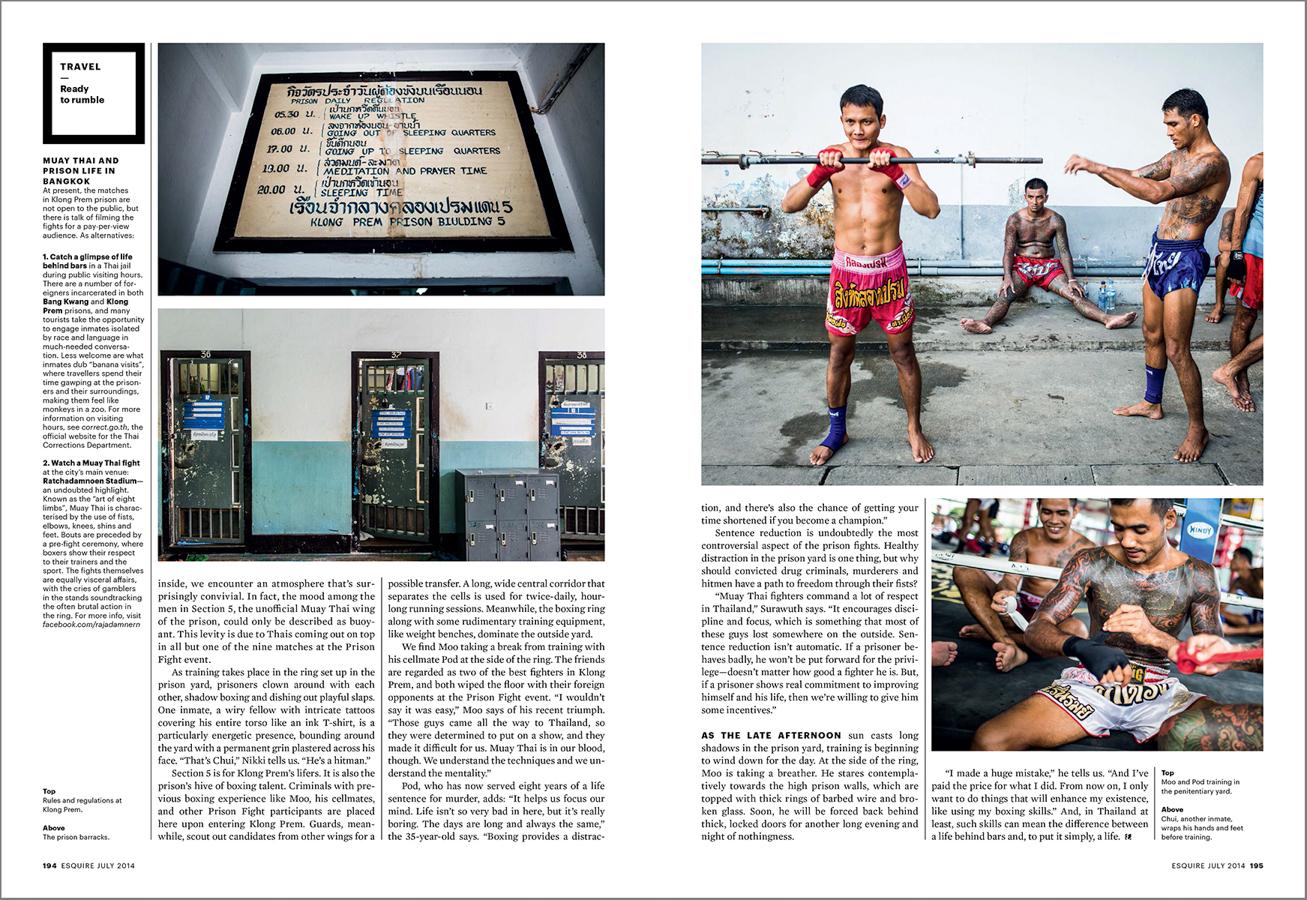 Esquire-Thailand-Prison-3