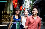Hanoi-Streetstyle-Tearsheets-1