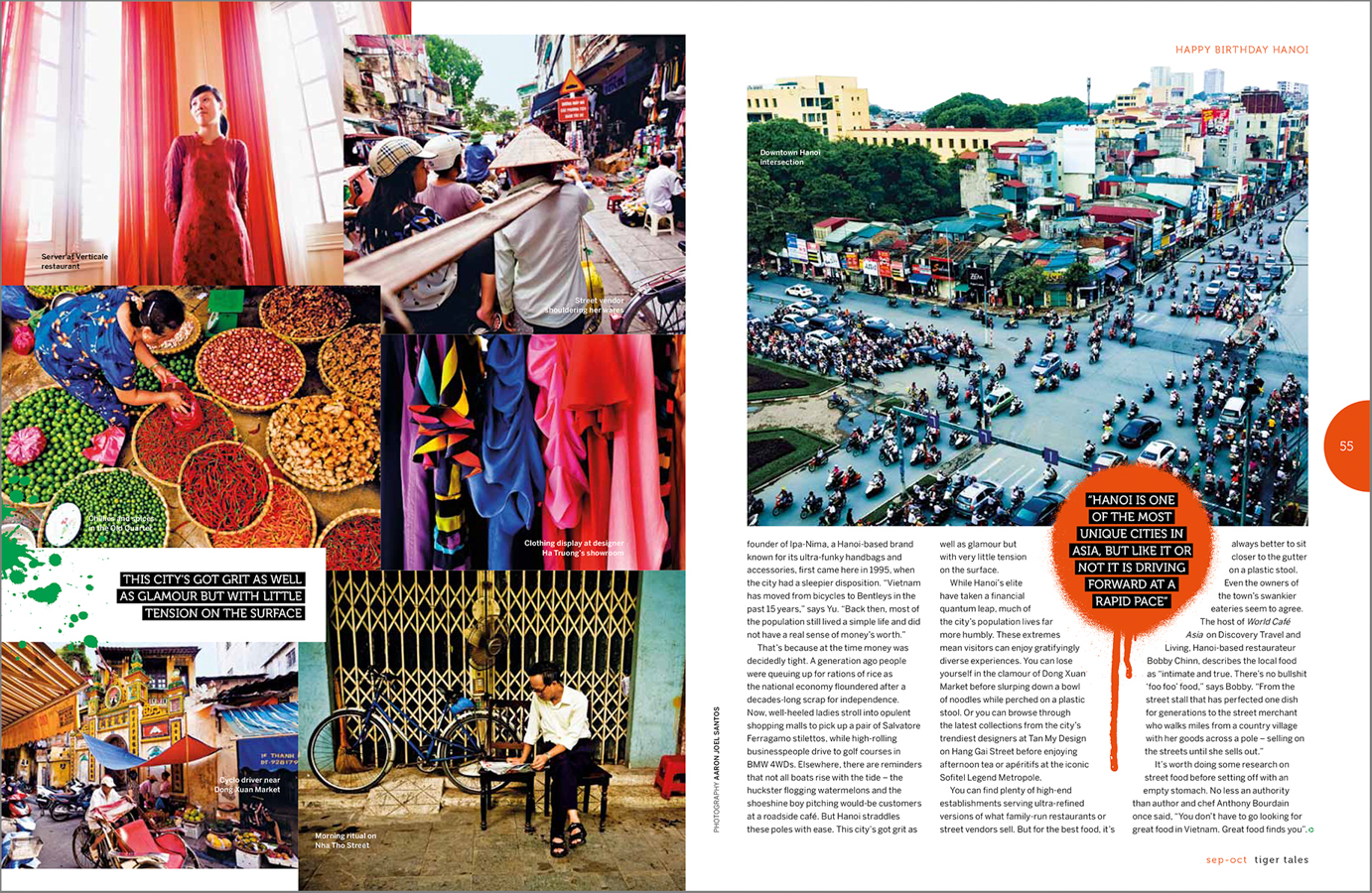 Hanoi-Travel-Tearsheet-3