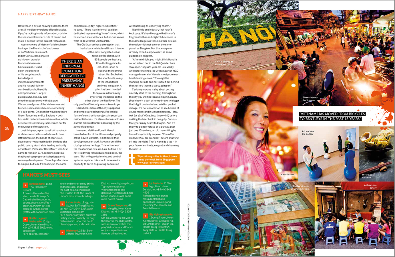 Hanoi-Travel-Tearsheet-4