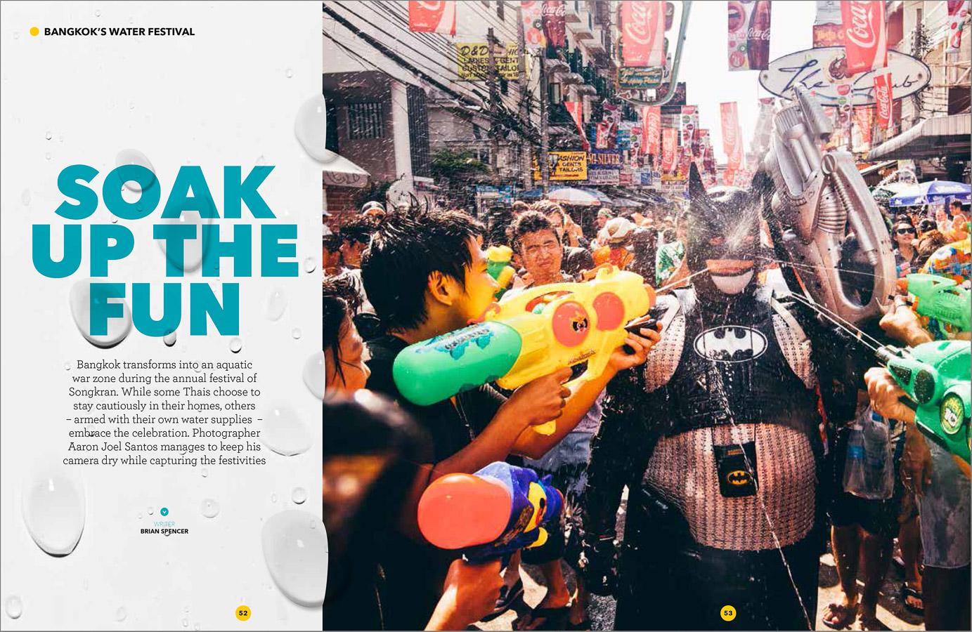 INK-Songkran-Bangkok-Thailand-1