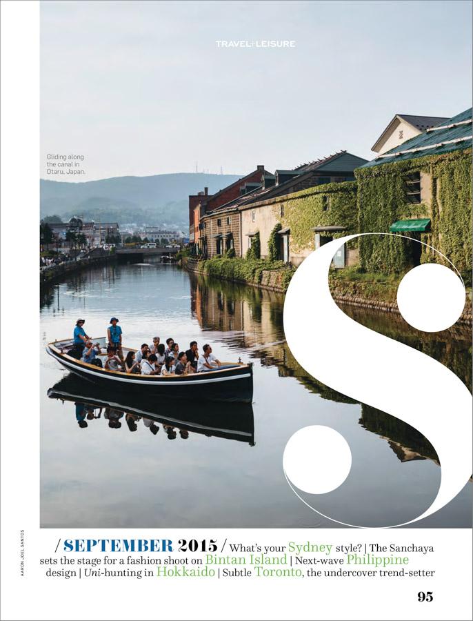 Japan-Hokkaido-Editorial-1