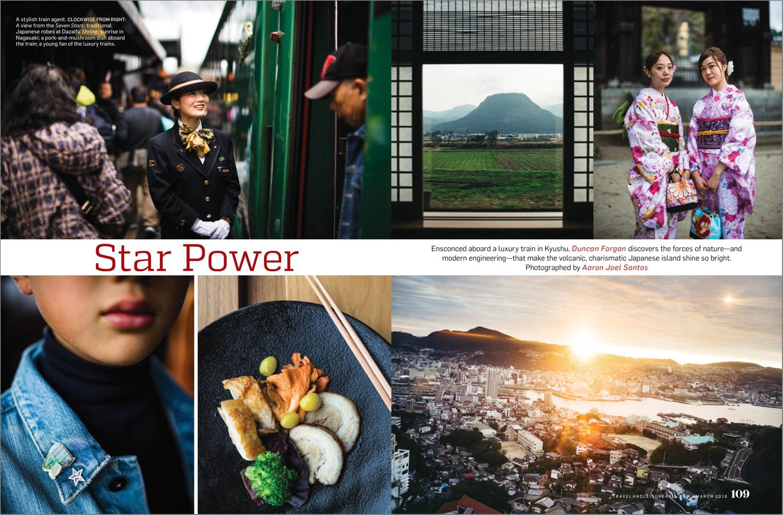 Kyushu-Railway-Travel-1