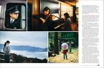 Kyushu-Railway-Travel-3