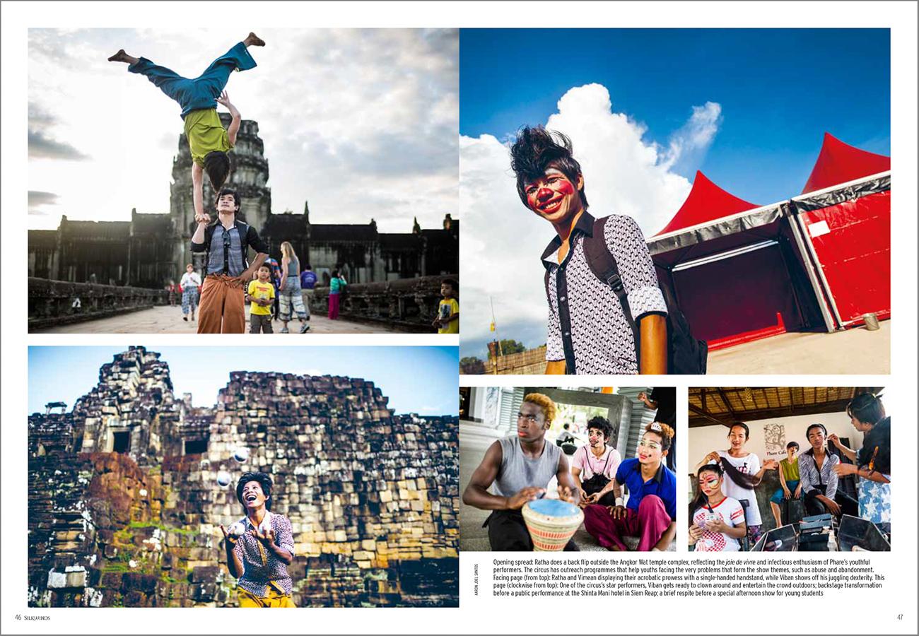Phare-Cambodia-Circus-2