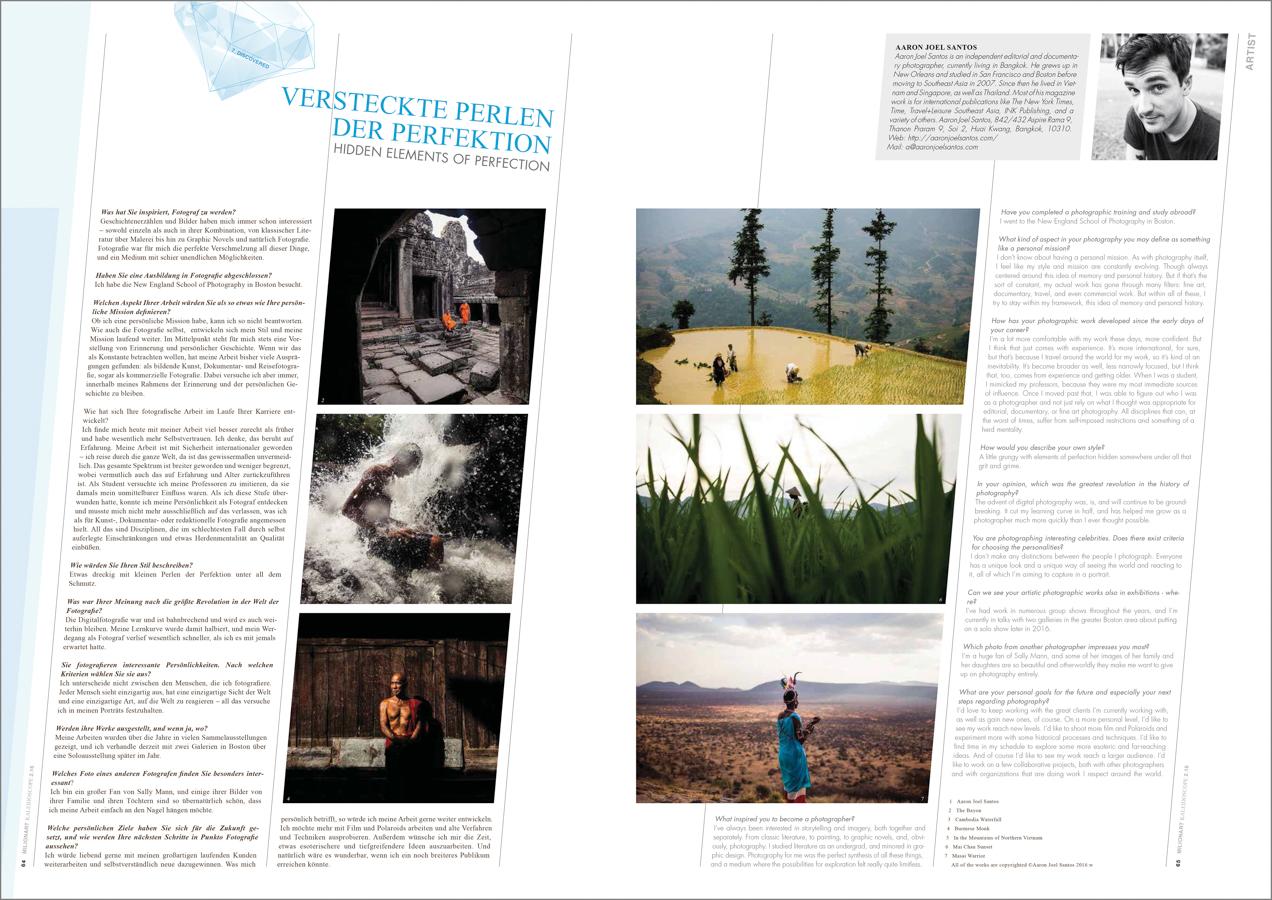 Doppelseiten (003).pdf