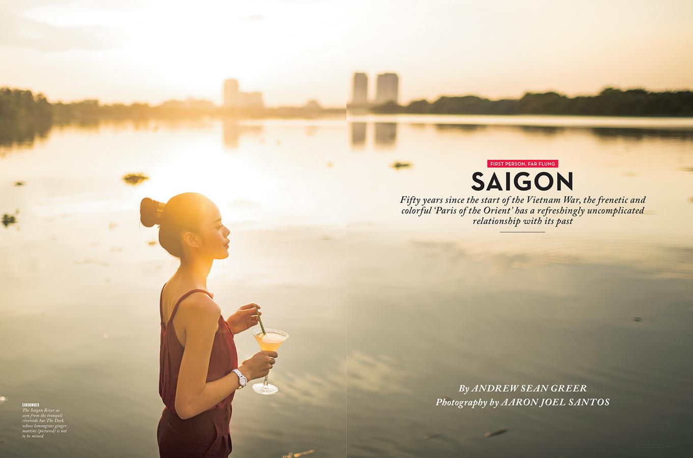 Rhapsody-Saigon-1